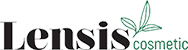 lensis-cosmetic-logo50x